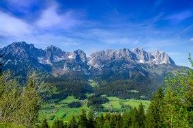 Tirol06