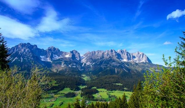 Tirol07