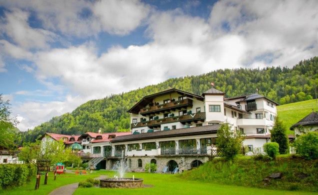 Tirol14