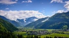 Tirol16