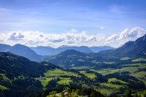 Tirol37