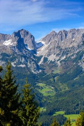 Tirol41