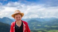 Tirol57