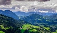 Tirol61