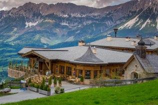 Tirol64