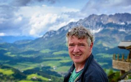 Tirol65