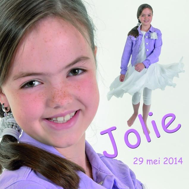 Jolie_033 kopie