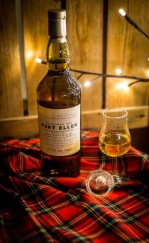 Whiskey 07