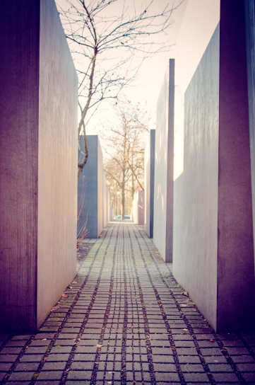 Berlin009