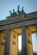 Berlin011