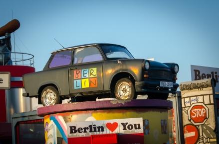 Berlin017