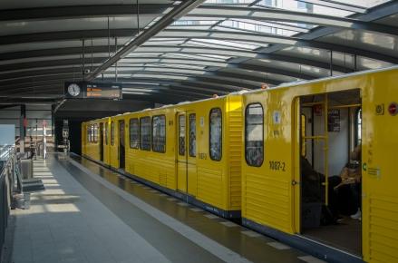 Berlin025