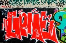 Berlin036