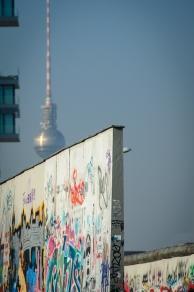 Berlin038