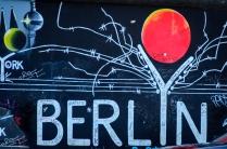 Berlin045