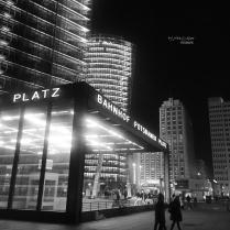 Berlin047