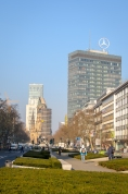 Berlin071