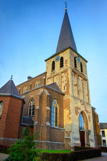 Driesprong_001