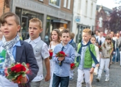 Driesprong_048
