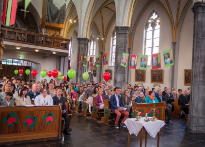 Driesprong_149