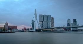 Rotterdam 19