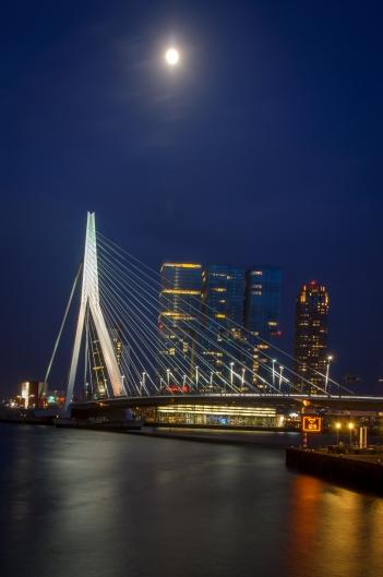 Rotterdam 21