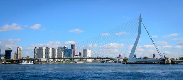 Rotterdam 29