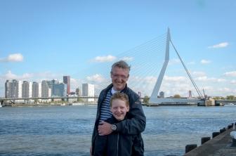 Rotterdam 30